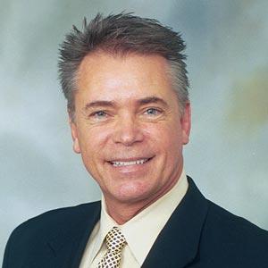 Rick Gurkin
